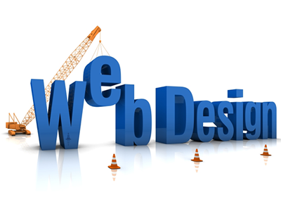 Web Design & SEO
