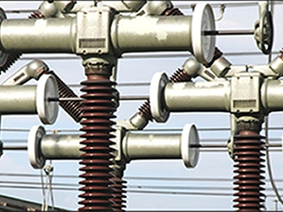EPC Substations